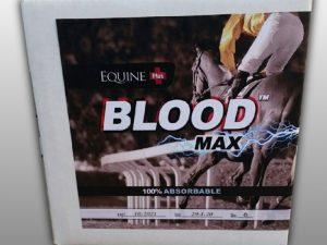 Blood Max